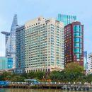 西貢河畔萬麗酒店