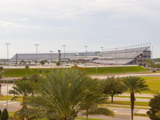 Daytona Beach Hotels Oceanfront Cheap
