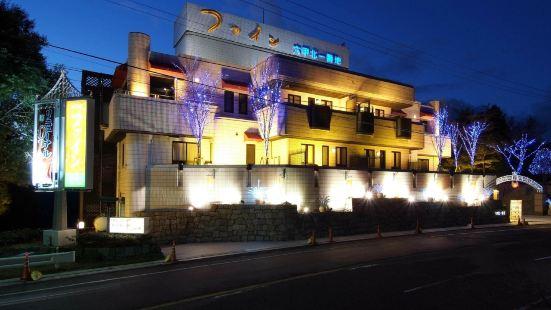 Hotel Fine Rokko Kita Ichibanchi (Adult Only)