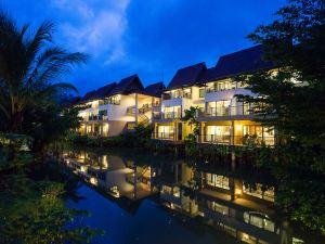 考拉翡翠海灘度假酒店
