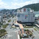 香川JR克萊門特高松酒店(Jr Hotel Clement Takamatsu Kagawa)