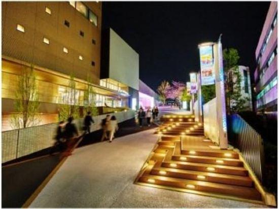 品川王子大飯店(Shinagawa Prince Hotel)其他