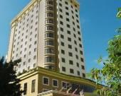 吉隆坡愛卡薩酒店及度假村