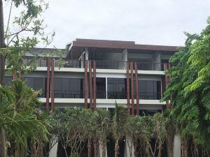 皮皮島朝克度假酒店(Chaokoh Phi Phi Hotel and Resort)