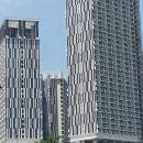馬六甲瑞園酒店