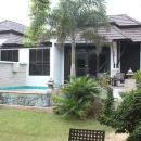 帕岸島湯米度假酒店(Tommy Resort Koh Phangan)