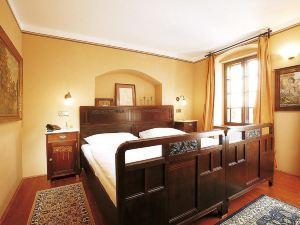 李奧納多酒店(Hotel Leonardo)