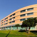TRYP波爾圖博覽酒店(Tryp Porto Expo)