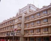 班加羅爾門酒店