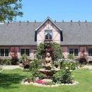 索爾萬花園旅館