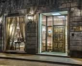 大西洋宮酒店