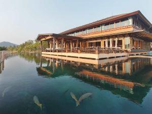 至尊象島度假村(Parama Resort Koh Chang)