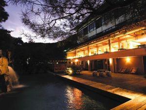 日光鬼怒川公園酒店(Kinugawa Park Hotels Nikkō)