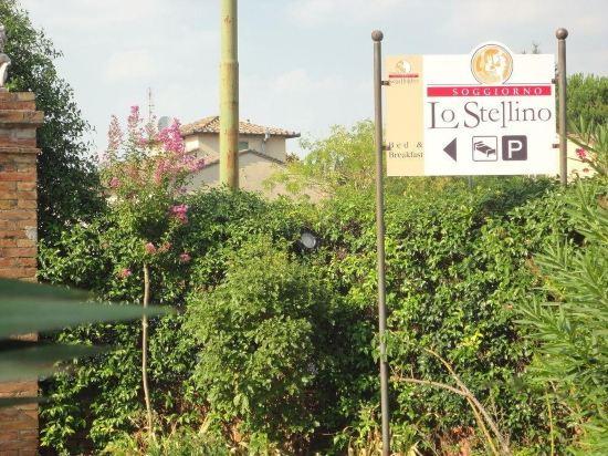 Soggiorno Lo Stellino, Hotel reviews, Room rates and Booking   Ctrip