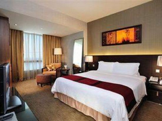 新加坡半島怡東酒店(Peninsula Excelsior Hotel Singapore)其他