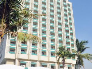 假日國際酒店(Hotel Holiday International)