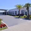 環球影城奧蘭多度假村對面凱隆套房酒店