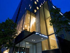 東京Remm日比谷酒店