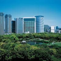 東京康萊德酒店酒店預訂