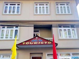 Delight Hotels the Touristo