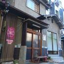 古瑪哈魯旅館(Gomaharu Guesthouse)