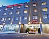 維特考斯基酒店