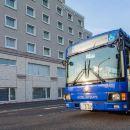 FLEXSTAY  新浦安旅館(Flexstay Inn Shin Urayasu)
