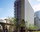 格拉斯麗田町酒店