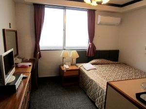 日出觀光酒店(Sunrise Kanko Hotel)