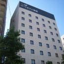 科特新瀉酒店(Court Hotel Niigata)