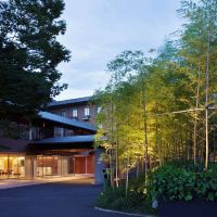 京都凱悅酒店酒店預訂