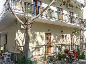 帕諾爾莫斯酒店(Hotel Panormos)