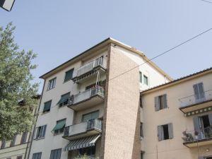 多迪斯數字公寓(Numero Dodici Appartamento Alpha)