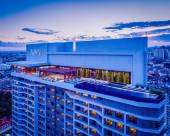 曼谷河畔安凡尼臻選酒店