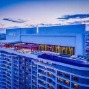 曼谷河畔安凡尼臻選酒店(Avani+ Riverside Bangkok Hotel)