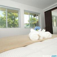 完美兩卧室套房旅館酒店預訂