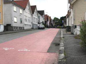 Guest House - Møllegata 81