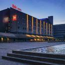 宜必思米蘭大酒店