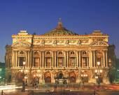 提姆瑪德萊娜劇院酒店