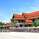 拉古娜熱浪島度假村