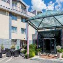 斯托斯格拉茨酒店(Hotel Stoiser Graz)