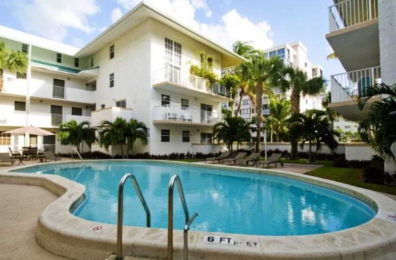 C Reef Luxury Suites Key Biscayne Miami Hotel Rates And Room Booking Trip