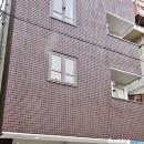 可可莫斯千島橋公寓(Cocomosu Chidoribashi)