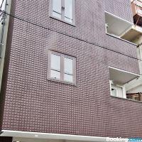 可可莫斯千島橋公寓酒店預訂
