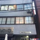 bnbplus新橋驛站5青年旅舍(Bnbplus Post Town Shinbashi 5)