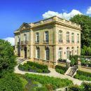 伯納德瑪格雷茲豪宅酒店(La Grande Maison de Bernard Magrez)
