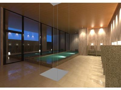 大阪難波光芒酒店(Candeo Hotels Osaka Namba)其他