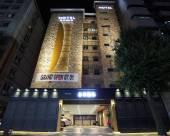 仁川索瑪酒店