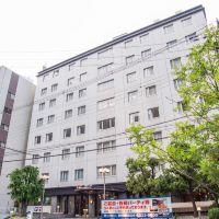 新大阪酒店酒店預訂