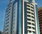 迪拜時間水晶酒店公寓